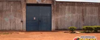 Mantidas condenações de homens que algemaram e roubaram agente dentro de presídio em Rolim