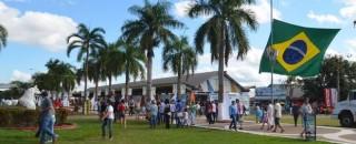 Porto Velho terá pré-lançamento da 5ª Rondônia Rural Show no teatro Guaporé