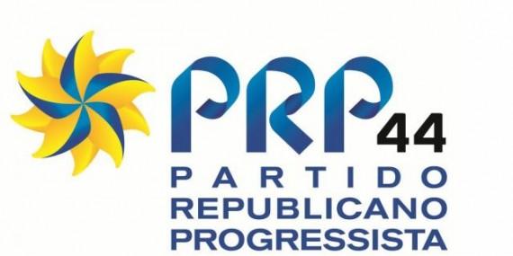 Edital de Convocação do Partido Republicano Progressista