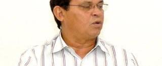 Ex-chefe do DNIT é apontado como líder de quadrilha em esquema de corrupção em obras da...