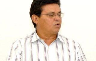 Ex-chefe do DNIT é apontado como líder de quadrilha em esquema de corrupção em obras da BR-429
