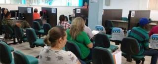 Inadimplência na Eletrobras Rondônia soma R$ 162 milhões