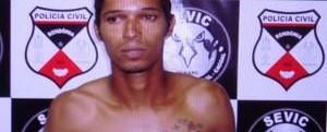 PC já pediu mandado de prisão de suspeito de cometer homicídio de idoso em Cacoal
