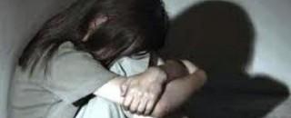 São Domingos: Adolescente é suspeito de estuprar a própria irmã de apenas oito anos