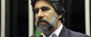 Senador Valdir Raupp propõe que Ministério da Saúde aumente o teto de transferência de recursos do...