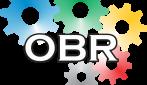 Alunos do Ifro Campus Cacoal destacam-se na Olimpíada Brasileira de Robòtica - OBR
