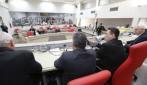 Assembleia aprova projeto que garante garimpagem no rio Madeira