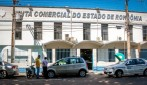 Junta Comercial de Rondônia abre empresa em uma hora e é a primeira na simplificação de registros no País