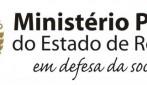 Município de Alvorada do Oeste é condenado a interditar lixão em ação do Ministério Público