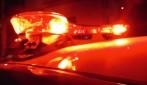 Onda de arrastões com furtos no comércio continuam, mais duas lojas foram furtadas no centro de Cacoal