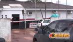 Produtor rural é chantageado em Rolim de Moura; o criminoso anônimo exige R$ 4 mil