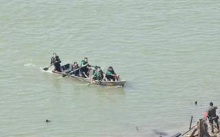 2ª Corrida de Aventura pelas Terras de Rondônia reune mais de 100 atletas