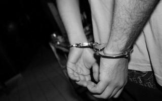 PM de Rolim de Moura prende foragido com dois mandados de prisão