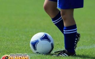 Resultado Futebol Society Feminino em Rolim de Moura