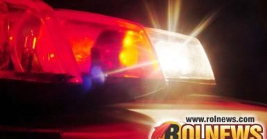 Rolim: Pai e filho são acusados de lesão corporal contra eletricista, vítima alega ter sido agredido injustamente