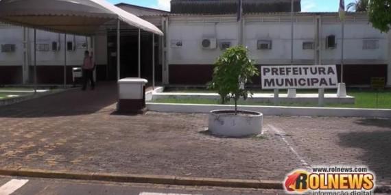 Rolim: Prefeitura exonera servidores portariados para cumprir com a lei de responsabilidade