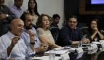 Governo oferece cooperação técnica aos novos prefeitos de Rondônia