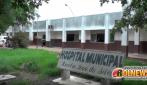 MP vai à Justiça para obrigar prefeitura a regularizar abastecimento de medicamentos no Hospital de Rolim