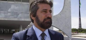 Senador Raupp  confirma presença na inauguração da Usina de Jirau no próximo dia 16