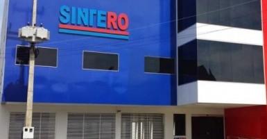 'Tratar os alunos como soldados não vai reduzir a violência', diz Sintero sobre militarização nas escolas