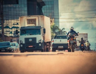 Detran implanta novo sistema online para emissão de documentos de veículos