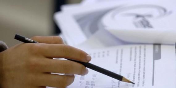 Divulgação da nota do Enem 2016 vai ser antecipada para esta quarta-feira, diz Inep
