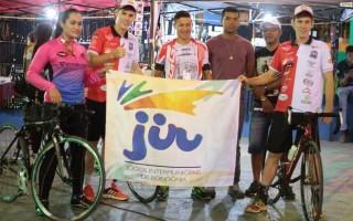 Federações deverão emitir Certificado de Registro de Entidades Desportivas para participação nos Jogos Intermunicipais de 2017