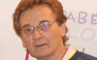 Morre Darci Rossi, compositor do hit sertanejo 'Fio de Cabelo'