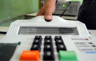 Rolim de Moura e mais 15 cidades passarão pela revisão biométrica em 2017