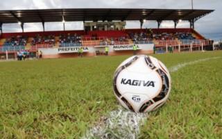 Tabela do Campeonato Rondoniense 2017 é divulgada pela FFER