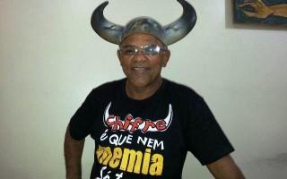 Associação dos Cornos de Rondônia disponibiliza assistência jurídica para atender 'cornos' no carnaval