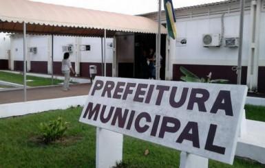 Prefeitura de Rolim de Moura decreta ponto facultativo na segunda-feira de carnaval