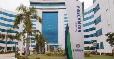 Procuradoria Geral do Estado de Rondônia abre em março processo seletivo para contratar estagiários