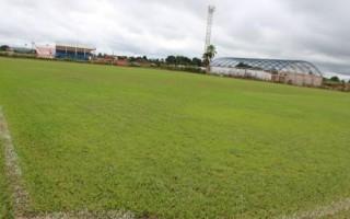 Sem laudos dos estádios, Campeonato Rondoniense pode ser cancelado