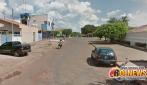 Trânsito: Avenida Cuiabá vira mão dupla novamente, em Rolim de Moura