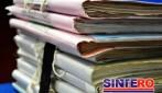 AÇÃO DA ISONOMIA: Juiz estabelece lista definitiva dos servidores avulsos