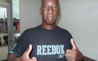 Atleta de Rondônia vai correr 300 horas