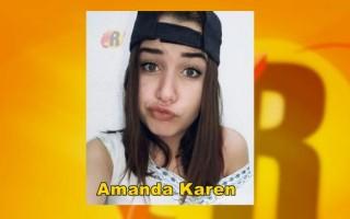 Cerejeiras: Adolescente de 14 anos morre após veículo bater em árvore