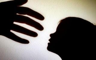Criança de 04 anos é estuprada pelo vizinho ao buscar litro de leite, em Alto Alegre dos Parecis