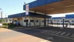 JBS suspende produção de carne em Vilhena e atinge 1200 funcionários