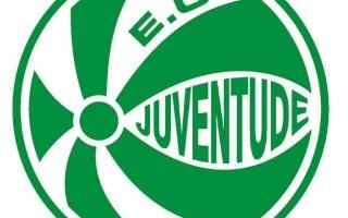 Tradicional festa do Esporte Clube Juventude acontece em Abril