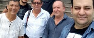 ADJORI: Diretores de Jornais cumprem extensa lista de compromissos e impressos são fortalecidos em Rondônia
