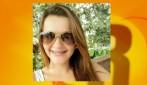 Cerejeiras: Polícia confirma que corpo encontrado é da adolescente desaparecida