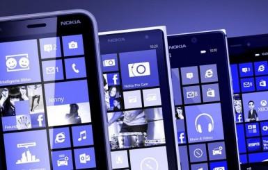 Como limpar conversas do WhatsApp e liberar espaço no Windows Phone