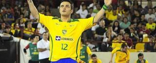 Falcão participa de jogos festivos em quatro municípios de Rondônia