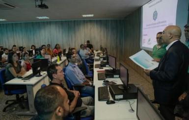 Governo de Rondônia quer união de forças para fortalecer a Amazônia Legal
