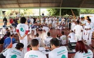 Inscrições para Jogos Intermunicipais de Rondônia são prorrogadas até dia 29 de abril
