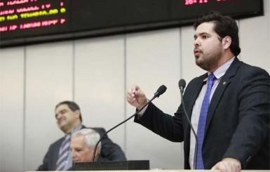 Jean Oliveira convida população da Zona da Mata para participar do debate sobre o Zoneamento