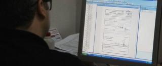 Junta Comercial finaliza digitalização de arquivos de mais de 200 mil empresas de Rondônia