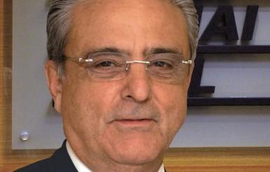 Presidente da CNI tem agenda especial em Rondônia, na próxima quinta-feira